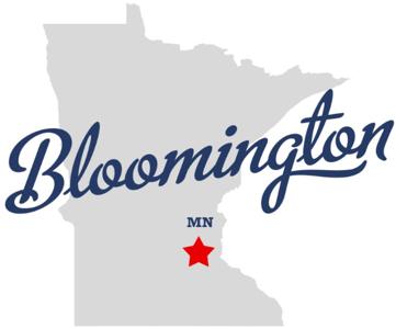 Platinum Educational group Workshop-Bloomington