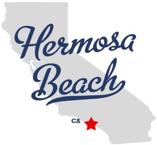 Platinum Educational group Workshop-Hermosa Beach